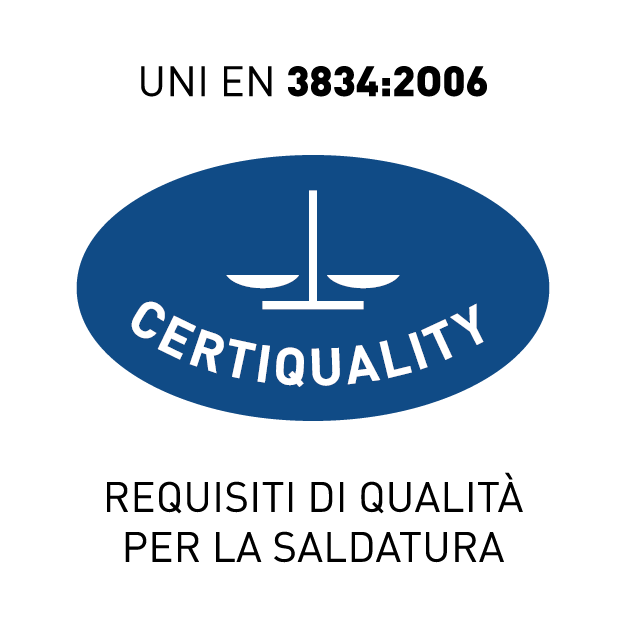 Gradito Oleodinamica Certificati Gela