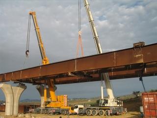 Varo ponte AG-CL