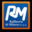 Milazzo Refinery S.C.p.A.