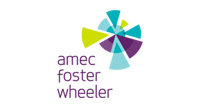 Amec Foster Wheeler (Wood)