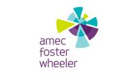 Amec Foster Wheeler (Wood)