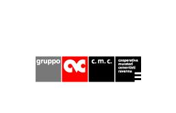 C.M.C Ravenna Cooperative Society