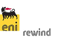 Eni Rewind