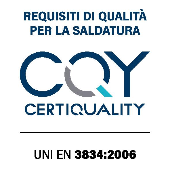 Welcome Hydraulics Certificates Gela